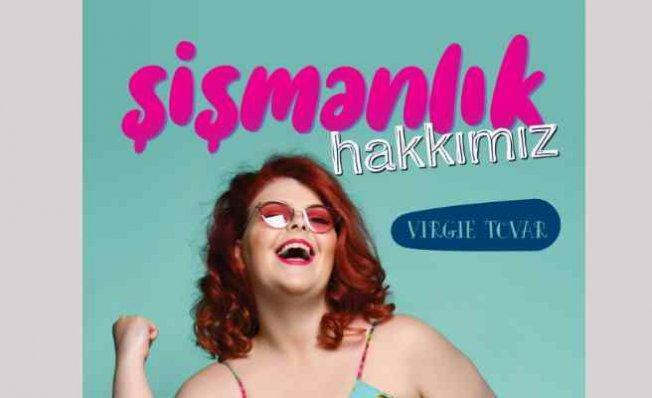 110 Kiloluk Kadının Diyetle Savaşı   Kitap   Güldünya Yayınları