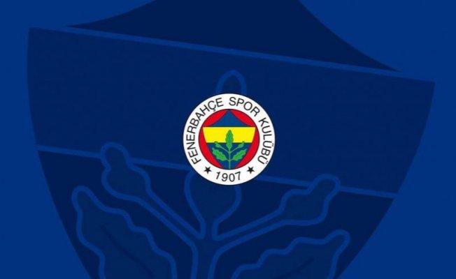 Fenerbahçe'AİHM'e kadar gideceğiz'