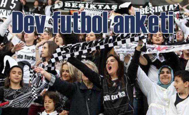 Türkiye Süper Ligi 2020/21 Sezonu Tahminleri