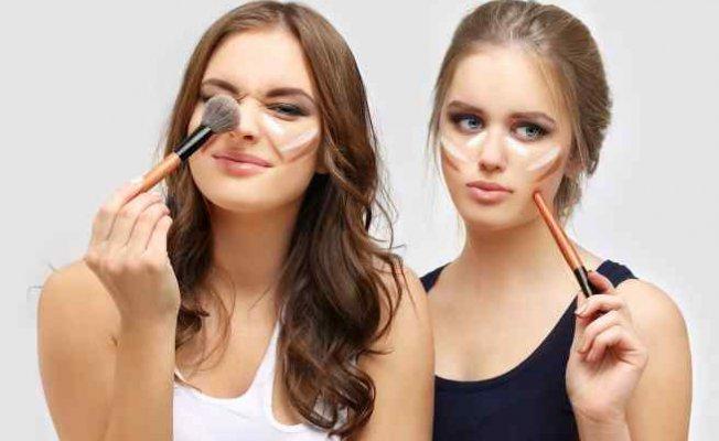 80 ülkeye ihracat yapıyor   Giz Kozmetik, yatırımlarını artırıyor