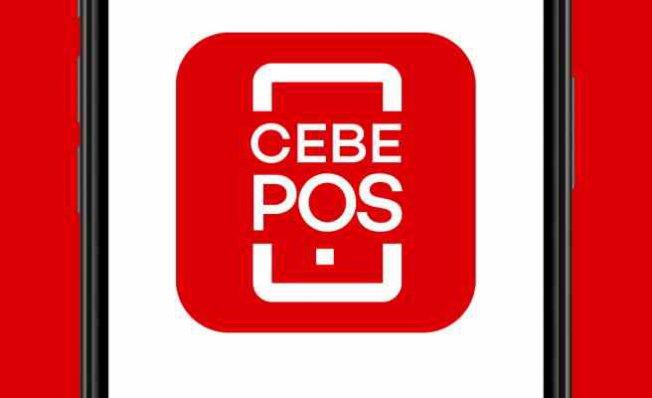 Cep telefonları POS cihazı oluyor