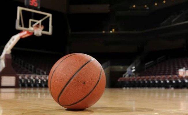 Fenerbahçe Beko, EuroLeague'de sezonu Kızılyıldız galibiyetiyle açtı