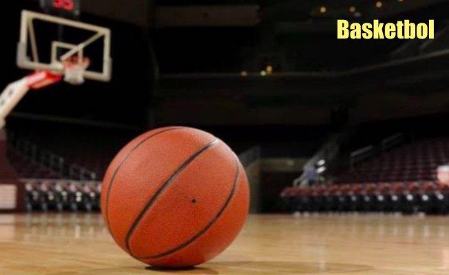 Fenerbahçe Beko galibiyeti hatırladı I Maccabi P. 65-Fenerbahçe Beko 75