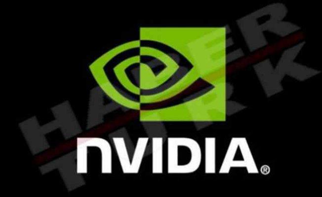 NVIDIA güncellemesi Call of Duty ve Wolfsenstein hayranlarını çılgına çevirecek