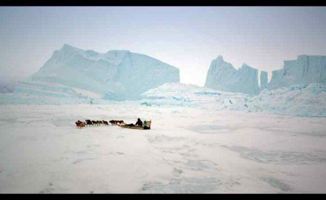 Son Buzul |National Geographic Ekranlarında | Belgesel