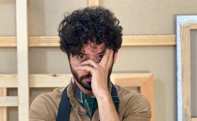 Toplumların sanata bakış açılarında sosyal sanat galerisi faktörü