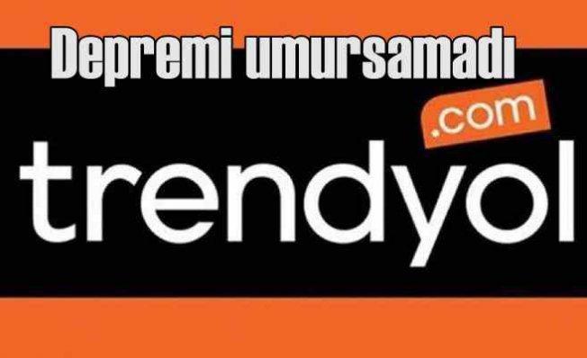 Trendyol'dan İzmir çalışanlarından skandal talep | Çalışın