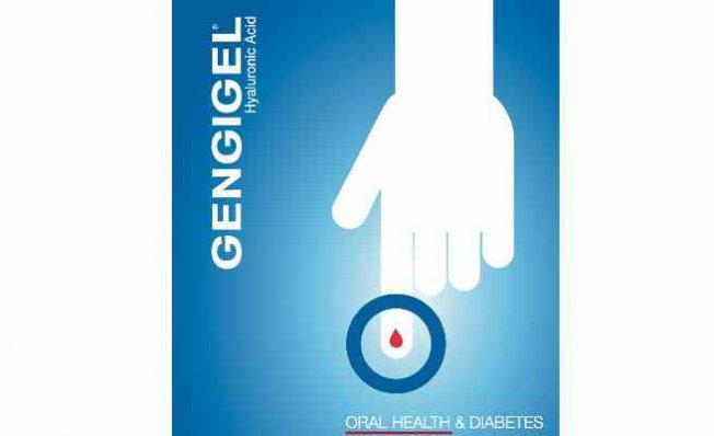 Diyabetli Hastalarda Ağız Sağlığına Dikkat