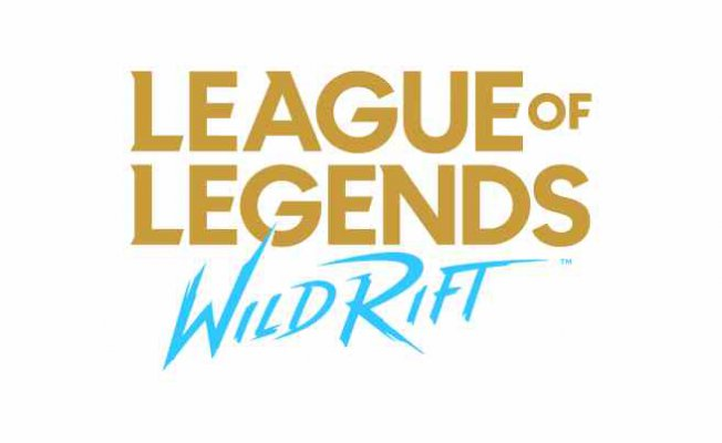 League of Legends  Wild Rift Açık Betası Türkiye'ye Geliyor