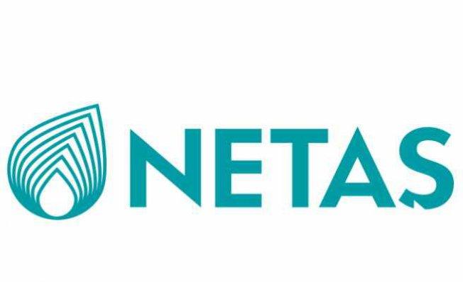 NETAŞ'ta CEO değişimi   NETAŞ 50. yıla hazırlanıyor
