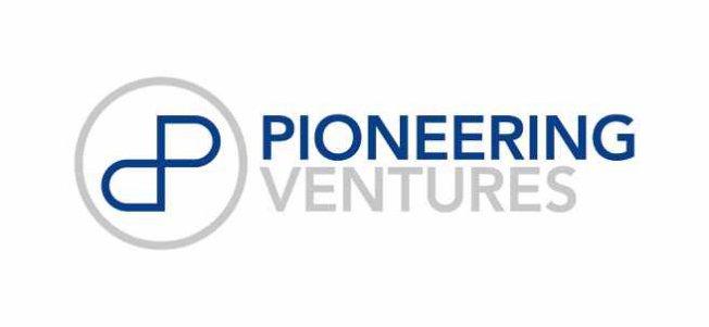 Pioneering Ventures, Türkiye'ye yatırım yapıyor