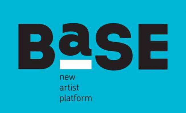 Yeni Nesil Sanatın Adresi Base2020 20-25Kasım'da Tophane-i Amire 'de