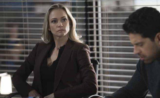 Criminal Minds yeni sezonuyla FOXCRIME ekranlarında | Belgesel
