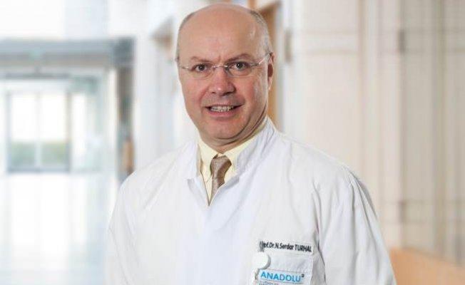 D vitamini ileri evre kanser oluşum riskini azaltıyor mu?