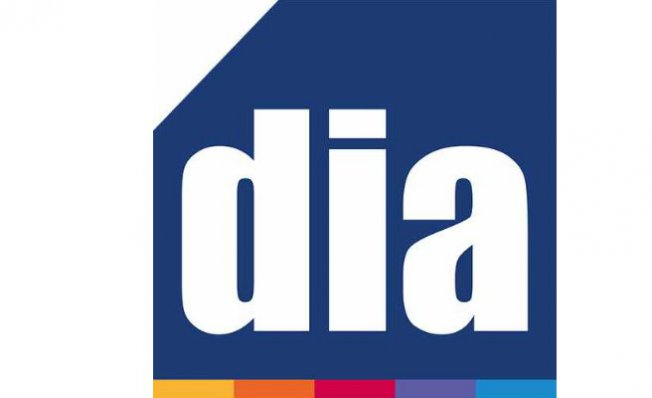 Dia Yazılım | Evden çalışma modeli dijital dönüşümü hızlandırdı