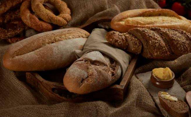 Ekmek ve unlu mamuller sektörünün yerliliği korunmalı