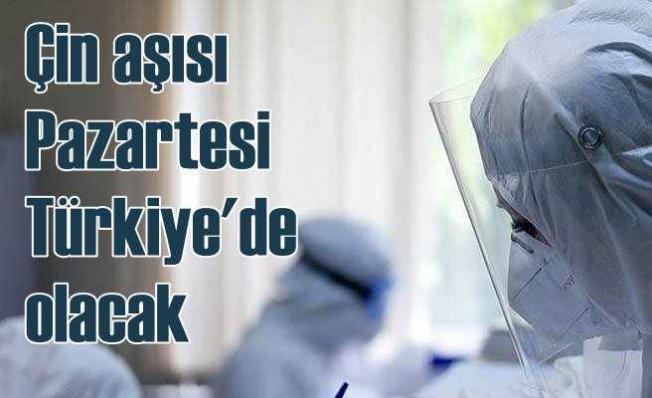 Koronavirüs 254 can aldı   Virüs Türkiye'de mutasyona uğradı mı?