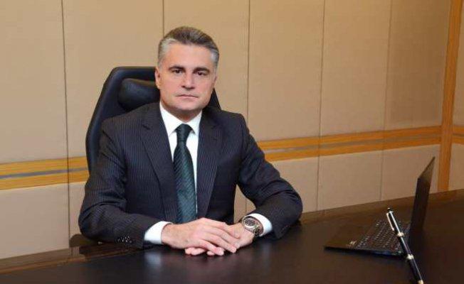 MDF sektörü | Türkiye Dünyadaki En Önemli Oyunculardan Biri