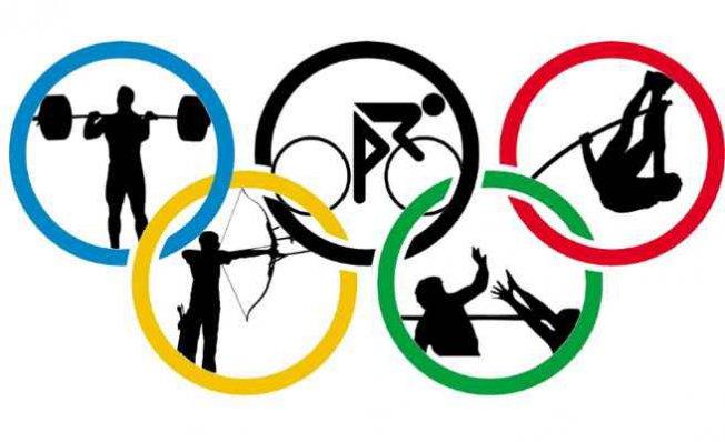 Olimpik Spor Dalları Nelerdir?