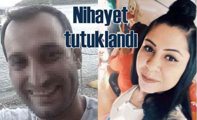 İşkenceci saldırgan nihayet tutuklandı