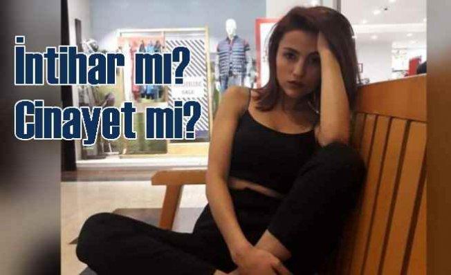 Havva Çöllü'nün ölümü | Cinayet mi? İntihar mı?