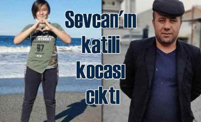 Sevcan Demir cinayeti | Katil zanlısı koca tutuklandı