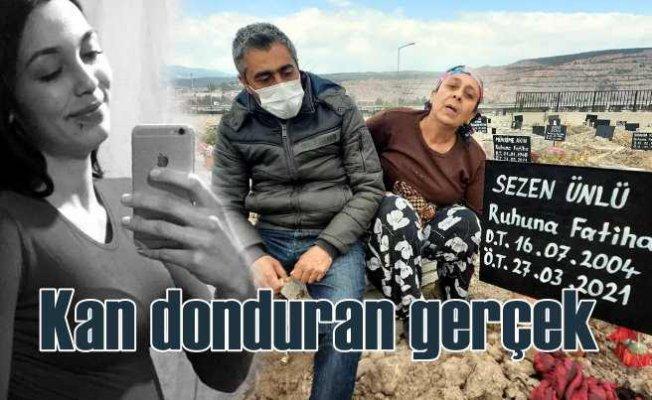 Sezen Ünlü Cinayeti | Şantajla tehditle kaçırılmış
