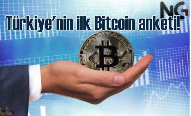 Yeni Umut Bitcoin | Bitcoin, Türkiye'de ne kadar popüler?