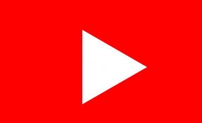 YouTube'da Telif Hakkıyla Para Kazanma