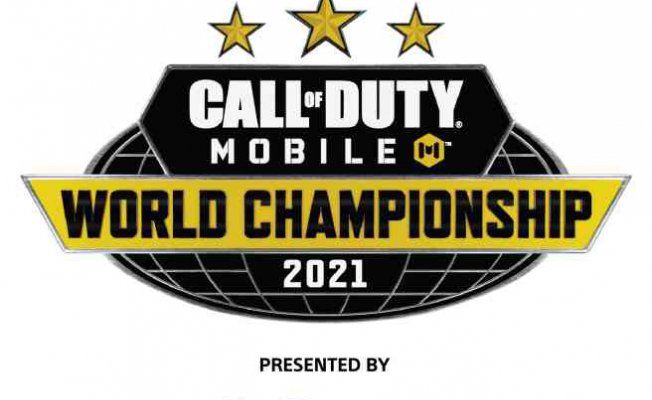Call of Duty Mobile 2 Milyon Dolardan Fazla Ödül Dağıtılacak