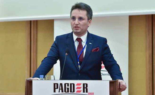 Çek Düzenlemesinde Olası Hukuki Sorunların Önüne Geçilmeli