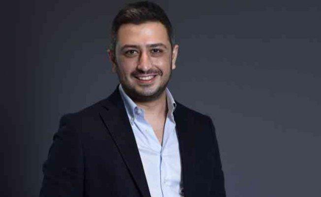 E- Ticaret sektörü Ramazan'da yüzde 20 artış bekliyor