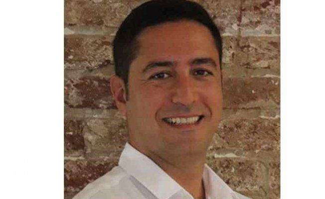 Hopi'de üst düzey atama|Hopi CEO'su Yalın Özcan oldu