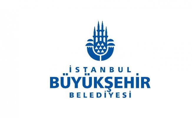 İBB'de görev değişimi