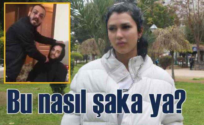 Türkiye'yi ayağa kaldıran bıçaklı saldırıya 'Şaka' savunması