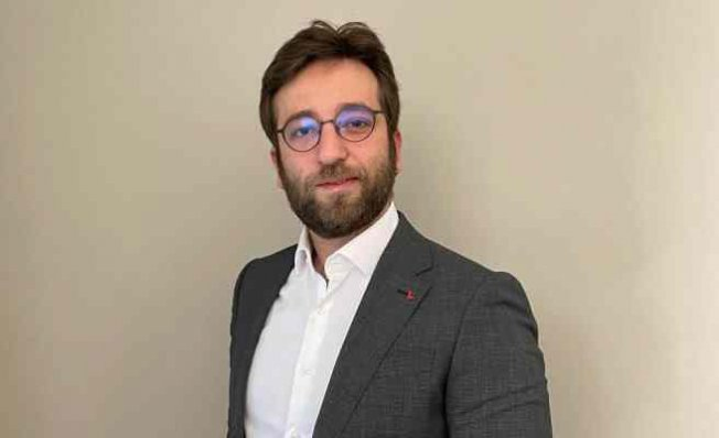 Boehringer Ingelheim Türkiye'den Yeni Global Atama