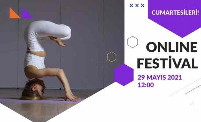 Covid-19'a karşı bağışıklığı güçlendiren festival