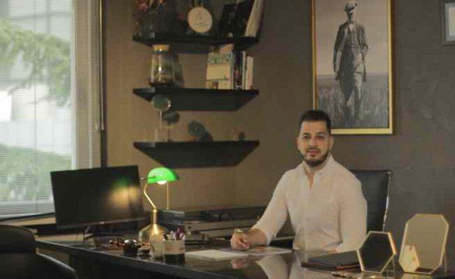 Dr. Kemali Güneş kimdir?