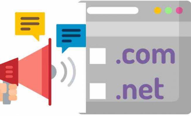 İşletmeler İçin Doğru Domain ve Hosting Nasıl Seçilir?
