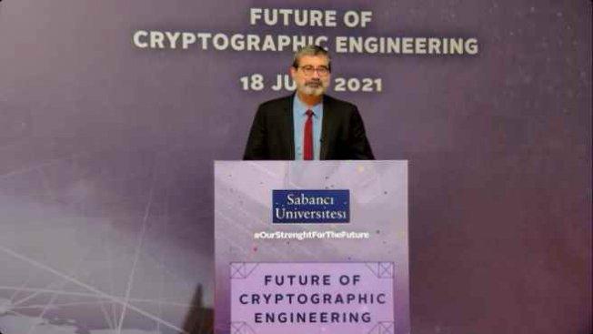 Kriptografi Mühendisliği nedir? Kriptografi Mühendisliğinin Geleceği