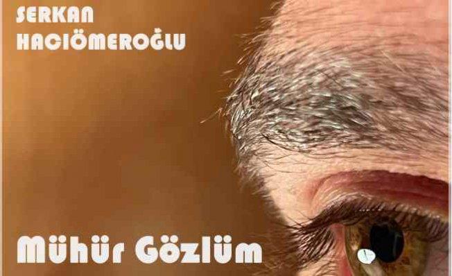 Mühür Gözlüm | Barış Manço Rock Derneği Başkan'ından Yeni Single