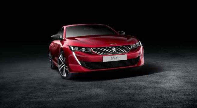 Peugeot'dan haziran ayına özel sıfır faizli kredi kampanyası