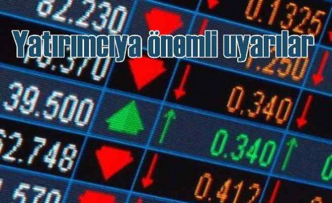 Gedik Yatırım Strateji Raporu'na göre enflasyonist baskı artıyor