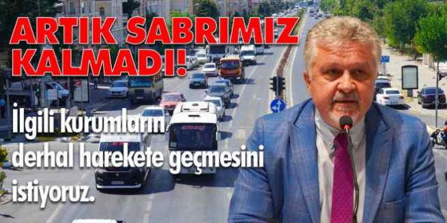 Lüleburgaz'da feci kaza | Başkan Gerenli kazaya isyan etti
