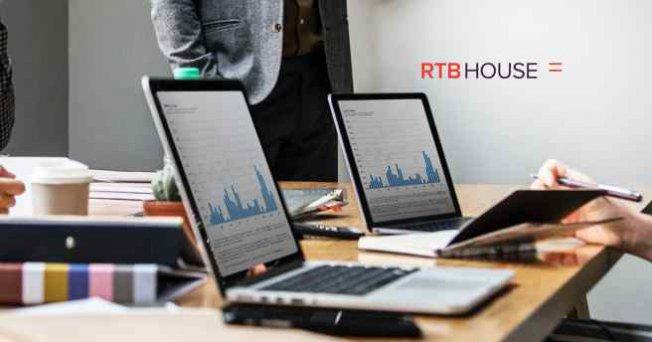 RTB House FLEDGE testlerine başladı