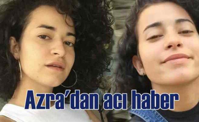 Azra Gülendam Haytaoğlu cinayeti | Emlakçı katil tutuklandı