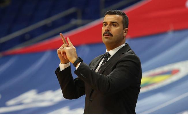 Erdem Can, NBA'de görev yapacak ilk Türk yardımcı antrenör oldu