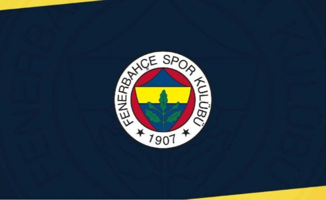 Fenerbahçe'den TFF'ye tazminat davası