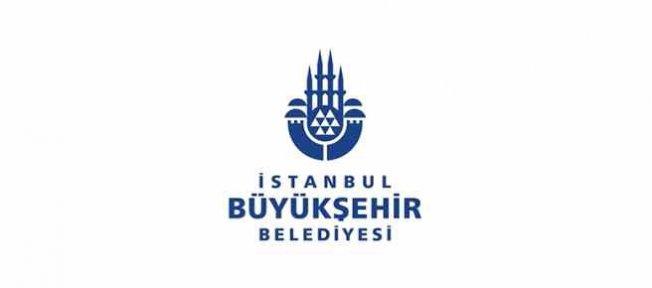 İstanbul Yenileniyor kampanyasına rekor başvuru