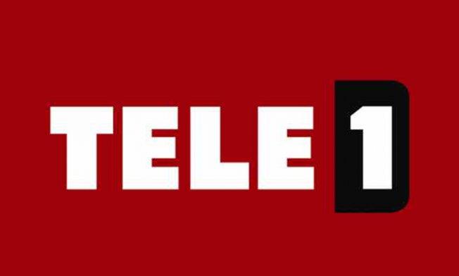 Kastamonu'da afet bölgesine TELE1 ekibi alınmadı